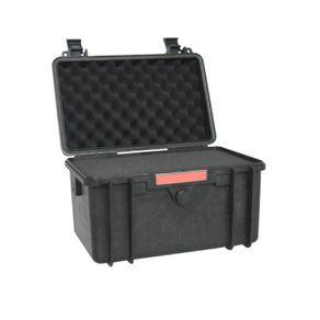 Case-Rigido-38x23x24cm-Splicer-de-Fusao-com-Espuma-Modeladora