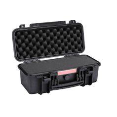 Case-Rigido-43x16x16cm-com-Espuma-Modeladora