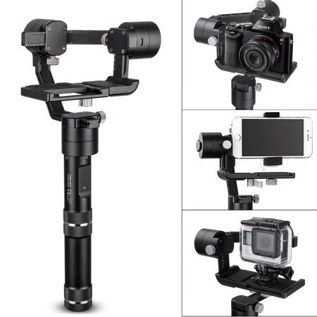 Estabilizador-Inteligente-Crane-M-de-3-eixos-360°-para-Celulares-e-Cameras