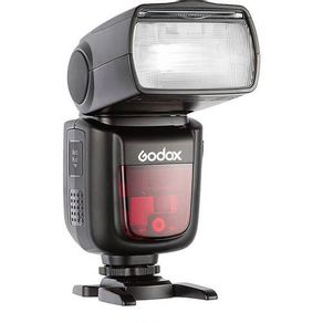 Flash-Godox-VING-V860IIS-TTL-Li-Ion-para-Cameras-Sony--com-Bateria-