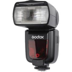 Flash-Godox-TT685s-Thinklite-TTL-para-Cameras-Sony