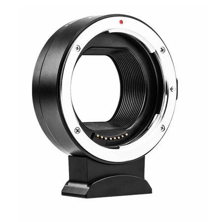 Adaptador-de-Lente-Viltrox-EF-EOS-R-com-Foco-Automatico-AF-para-Lente-Canon-EF---EF-S
