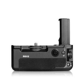 Baterry-Grip-Meike-MK-A9-para-Sony-a9-a7RIII-a7III