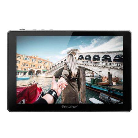 Monitor-de-Campo-Bestview-R7-Touch-Screenn-7--IPS-4K-HDMI