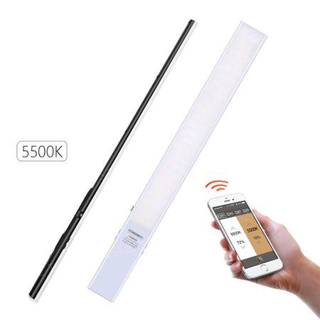 Bastao-Iluminador-Led-Yongnuo-YN360s-Ultra-Fino-com-Bateria