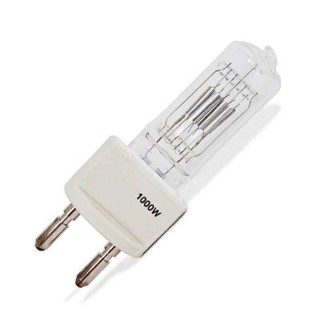 Lampada-Estudio-Halogenea-G22-1000Watts-Luz-Fresnel--220V-