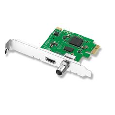 Placa-de-Captura-Blackmagic-Design-DeckLink-Mini-Monitor