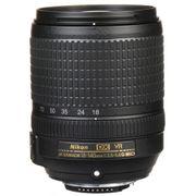 Lente-Nikon-18-140mm-f-3.5-5.6G-ED-VR-AF-S-DX-NIKKOR
