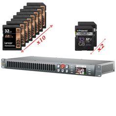 Blackmagic-Duplicator-4K-Blackmagic-Codificacao-H.265-Tempo-Real