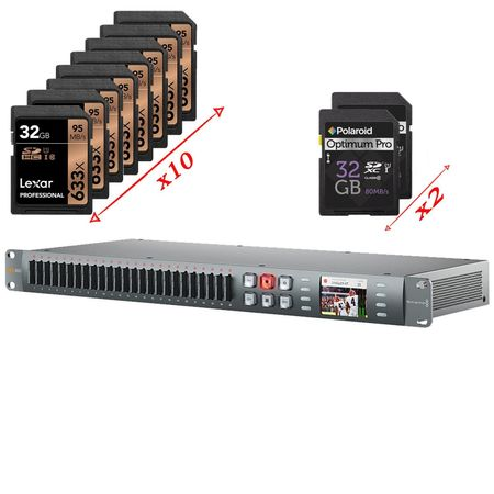 Blackmagic-Duplicator-4K-Blackmagic-Codificacao-H.265-Tempo-Real
