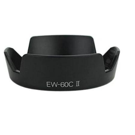 Para-Sol-EW-60C-II-58mm-para-Canon-EF-S-18-55mm-28-80mm-e-28-90mm--Tulipa-
