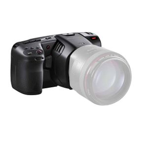 Camera-Cinema-Blackmagic-Design-Pocket-6K--Canon-EF--BMPCC-6K