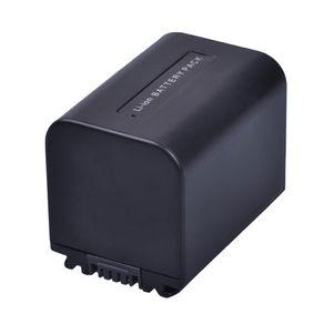 Bateria-NP-FV70-Serie-V-para-Sony
