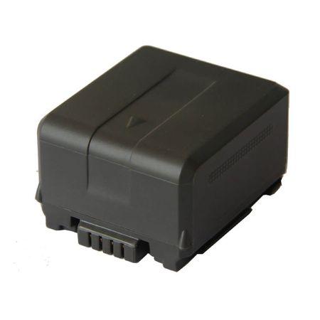 Bateria-VBG130---VBG260-para-Panasonic--1200mAh-e-7.2V-