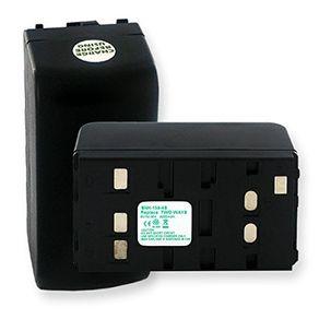 Bateria-Universal-2-Vias-para-Filmadoras-Sony-e-Panasonic--2400mAh---6.0V-