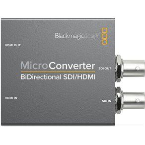 Conversor-BlackMagic-Micro-Converter-BiDirectional-SDI-para-HDMI--Com-Fonte-