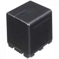 Bateria-VBG260---VBG130-para-Filmadoras-Panasonic