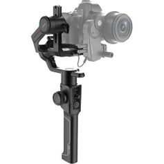 Estabilizador-Inteligente-Gimbal-Moza-Air-2-para-Mirrorless-e-DSLR-ate-4.2kg