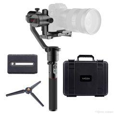 Estabilizador-Eletronico-Gimbal-Moza-AirCross-de-3-Eixos-para-Cameras-Mirrorless