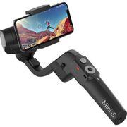 Estabilizador-Eletronico-Moza-Mini-S-Essential-Gimbal-para-SmartPhone--Preto-
