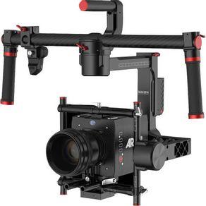 Estabilizador-Eletronico-Moza-MOZA-Pro-Gimbal-de-3-Eixos-para-Cameras-Cinema-ate-10kg