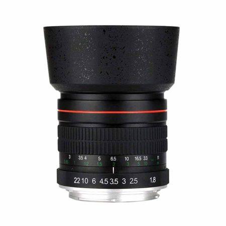 Lente-85mm-f-1.8-para-Nikon--Telefoto-Full-Frame-com-Foco-Manual-