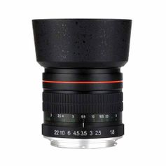 Lente-85mm-f-1.8-para-Canon--Telefoto-Full-Frame-com-Foco-Manual-