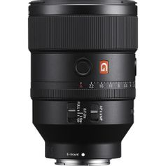 Lente-Sony-FE-135mm-F-1.8-GM--SEL135F18GM-