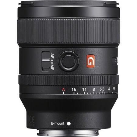Lente-Sony-FE-24mm-f-1.4-GM--SEL24F14GM-