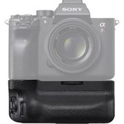 Battery Grip Sony VG-C4EM para Sony Mirrorless a7R IV / a7RIV / A9II