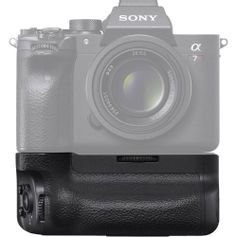 Battery Grip Sony VG-C4EM para Sony Mirrorless a7R IV