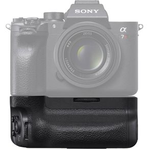 Battery Grip Sony VG-C4EM para Sony Mirrorless a7R IV / a7RIV / A9II