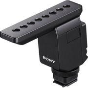 Microfone-Shotgun-Sony-ECM-B1M-Digital-para-Montagem-em-Cameras-Sony