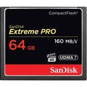 Cartao-CompactFlash-SanDisk-Extreme-Pro-64Gb-de-160Mb-s--1200X--UDMA7---4K