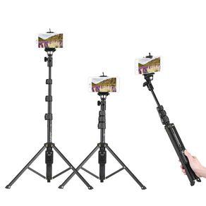 Bastao-de-Selfie-Monope-Retratil-para-SmartPhones-e-Cameras-de-Acao-vct-1688