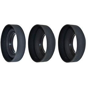 Para-Sol-43mm-LS-43S-3-em-1-de-Silicone