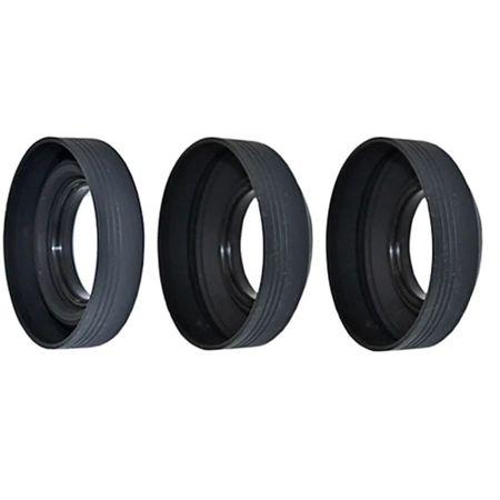 Para-Sol-40.5mm-de-Silicone-3-em-1-LS-405S-Universal-para-Lentes
