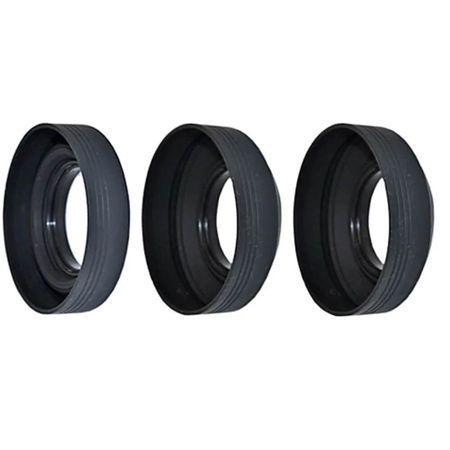 Para-Sol-46mm-de-Silicone-3-em-1-LS-46S-Universal-para-Lentes