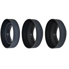 Para-Sol-77mm-de-Silicone-3-em-1-LS-77S-Universal-para-Lentes