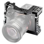 Gaiola-Cage-FanShang-S7-03-para-Sony-A7RIII-A7RII-A7III-e-A7II