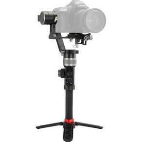 Estabilizador-Inteligente-Gimbal-Draco-Broadcast-PhoeniX-D3-para-Cameras-DSLR-e-Mirrorless
