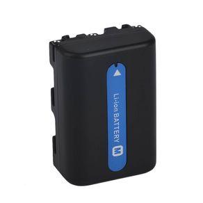 Bateria-FM50---FM55H-para-Cameras-e-Filmadoras-Sony--1400mAh-e-7.2V-