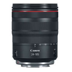 Lente-Canon-RF-24-105mm-f-4L-IS-USM