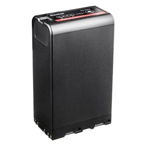 Bateria-Broadcast-BP-U90---BP-U96-para-Filmadora-Sony--114Wh-e-14.4V-