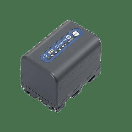 Bateria-NP-QM71D-para-Sony--2700mAh-e-7.2V-