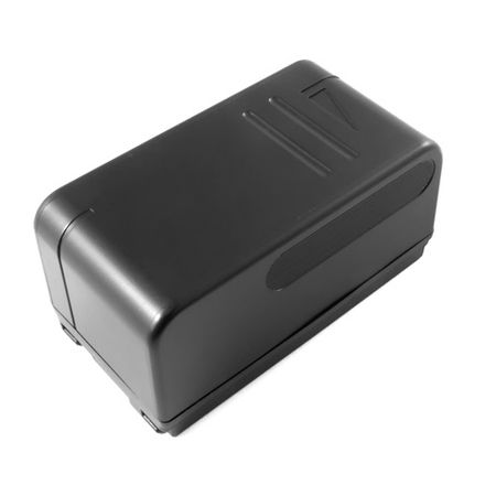 Bateria-NP98--NP-98-para-Sony--4000mAh-e-6.0V-
