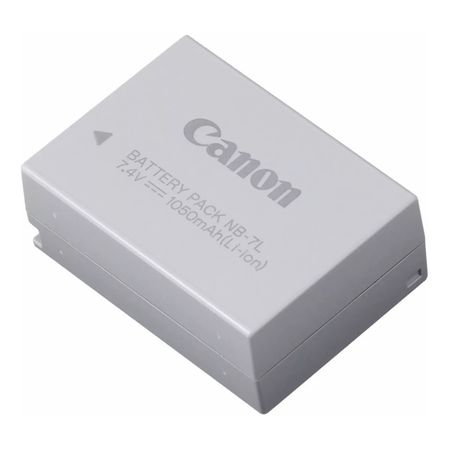 Bateria-Canon-NB-7L-para-Cameras-PowerShot