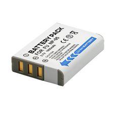 Bateria-NP-95-para-Cameras-FujiFilm-