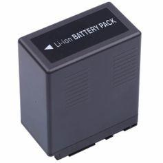 Bateria-VBG6---VW-VBG6-para-Filmadoras-Panasonic