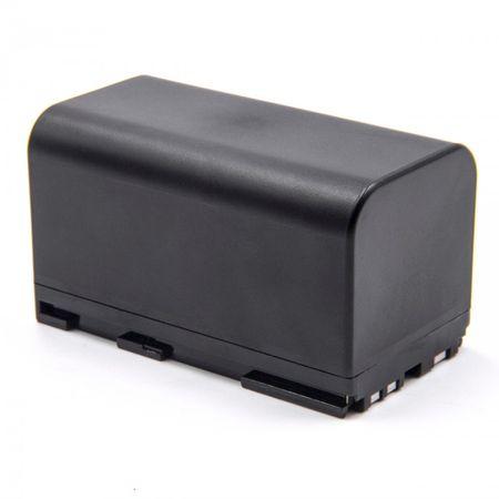 Bateria-BP-950G-para-Canon--4200mAh-e-7.4v-
